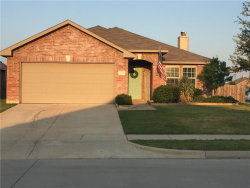 Photo of 300 Blue Sage Drive, Fate, TX 75087 (MLS # 13684663)
