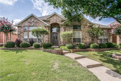 Photo of 2428 Clear Field Drive, Plano, TX 75025 (MLS # 13684744)