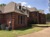 Photo of 815 Pearl Drive, Southlake, TX 76092 (MLS # 13684807)