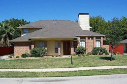 Photo of 428 Brooks Lane, Coppell, TX 75019 (MLS # 13685114)