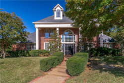 Photo of 702 Sutton Mill Court, Southlake, TX 76092 (MLS # 13685288)