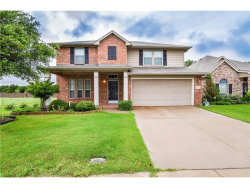 Photo of 3417 Hickory Bend Trail, McKinney, TX 75071 (MLS # 13685413)