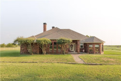 Photo of 7424 E State Highway 243, Kaufman, TX 75142 (MLS # 13685495)