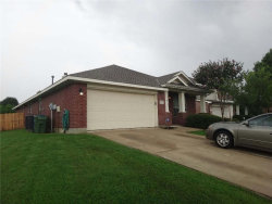 Photo of 5010 Jackson Meadows Drive, Sachse, TX 75048 (MLS # 13685499)