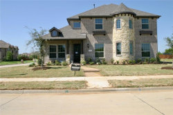 Photo of 1795 Labrador Run Drive, Frisco, TX 75033 (MLS # 13685732)