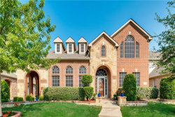 Photo of 864 Highland Hills Drive, Frisco, TX 75034 (MLS # 13685800)