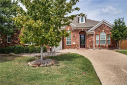 Photo of 2619 Spring Meadow Drive, Sachse, TX 75048 (MLS # 13685996)