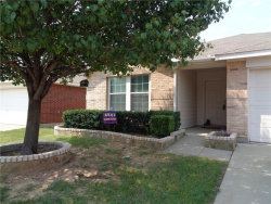 Photo of 9417 Pastime Court, Fort Worth, TX 76244 (MLS # 13686054)