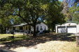 Photo of 9186 County Road 4095, Kaufman, TX 75142 (MLS # 13686160)