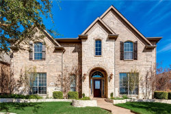 Photo of 1180 Bayfield Drive, Frisco, TX 75033 (MLS # 13686207)