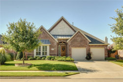 Photo of 9791 Lance Drive, Frisco, TX 75035 (MLS # 13687510)