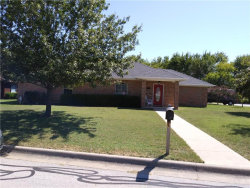 Photo of 308 Aster Drive, Sanger, TX 76266 (MLS # 13687529)