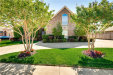 Photo of 5504 Greenview Court, North Richland Hills, TX 76148 (MLS # 13687604)