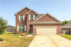 Photo of 601 Knollwood Trail Court, Oak Point, TX 75068 (MLS # 13687639)