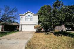 Photo of 10636 Towerwood Drive, Fort Worth, TX 76140 (MLS # 13687837)