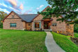Photo of 6392 Valley Creek, Pilot Point, TX 76258 (MLS # 13687891)