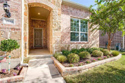 Photo of 2661 Twin Point Drive, Lewisville, TX 75056 (MLS # 13688012)