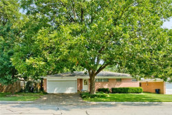 Photo of 2908 Covert Avenue, Fort Worth, TX 76133 (MLS # 13688023)