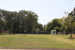 Photo of 109 Timberline Drive N, Lot 27, Colleyville, TX 76034 (MLS # 13688195)