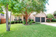Photo of 5540 Dunn Hill Drive, Fort Worth, TX 76137 (MLS # 13688250)