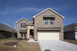 Photo of 1807 SILVER OAK Drive, Gainesville, TX 76240 (MLS # 13688360)