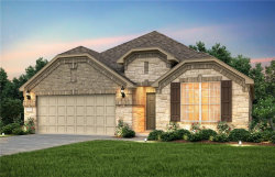Photo of 6516 Meandering Creek Drive, Argyle, TX 76226 (MLS # 13688487)