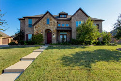 Photo of 712 Ridge Point Parkway, Keller, TX 76248 (MLS # 13688779)