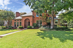 Photo of 107 Winding Hollow Lane, Coppell, TX 75019 (MLS # 13688841)