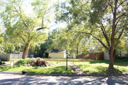 Photo of 3801 Englewood Lane, Lot 9, Fort Worth, TX 76107 (MLS # 13688870)
