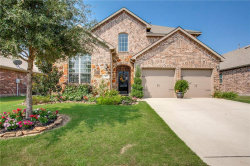 Photo of 803 Waller Drive, Fate, TX 75087 (MLS # 13688999)