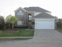 Photo of 302 Winston Court, Euless, TX 76039 (MLS # 13689015)