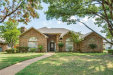 Photo of 350 Greentree Drive, Coppell, TX 75019 (MLS # 13689187)