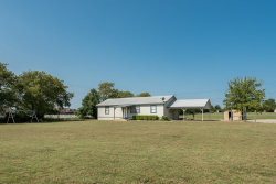 Photo of 5805 Private Road 5047, Melissa, TX 75454 (MLS # 13689189)