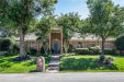 Photo of 1120 Babbling Brook Drive, Lewisville, TX 75067 (MLS # 13689271)