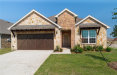Photo of 198 Mission Hill, Lewisville, TX 75067 (MLS # 13689345)