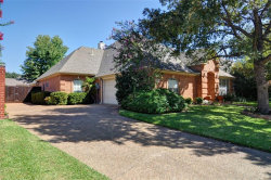 Photo of 8213 Lost Maple Drive, North Richland Hills, TX 76182 (MLS # 13689367)