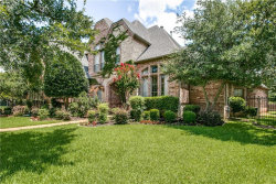 Photo of 1214 Lorraine Court, Southlake, TX 76092 (MLS # 13689370)