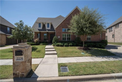 Photo of 2236 Cotswold Valley Court, Southlake, TX 76092 (MLS # 13689385)