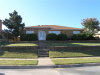 Photo of 4716 Lemmon Court, The Colony, TX 75056 (MLS # 13689583)