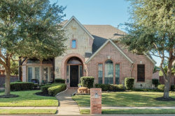 Photo of 2505 Shoreline Drive, Keller, TX 76248 (MLS # 13689606)