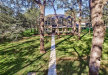 Photo of 4504 Bowman Drive, Colleyville, TX 76034 (MLS # 13690031)
