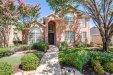 Photo of 1233 Collin Drive, Lewisville, TX 75077 (MLS # 13690079)