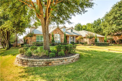 Photo of 1401 Mayfair Place, Southlake, TX 76092 (MLS # 13690118)