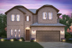 Photo of 3028 Crestwater Ridge, Keller, TX 76248 (MLS # 13690387)