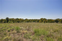 Photo of 12759 Old Weatherford Road, Lot 2, Aledo, TX 76008 (MLS # 13690783)