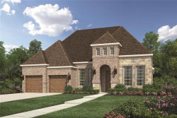 Photo of 2029 Southlake Glen Drive, Southlake, TX 76092 (MLS # 13690888)
