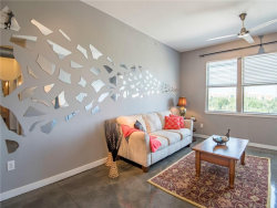 Photo of 201 W Lancaster Avenue, Unit 409, Fort Worth, TX 76102 (MLS # 13690989)
