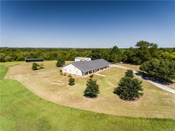 Photo of 8871 County Road 285, Anna, TX 75409 (MLS # 13691018)