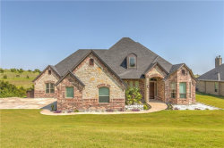 Photo of 12609 Volare Drive, Fort Worth, TX 76126 (MLS # 13691216)