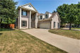 Photo of 6833 Hickory Hollow Lane, North Richland Hills, TX 76182 (MLS # 13691434)
